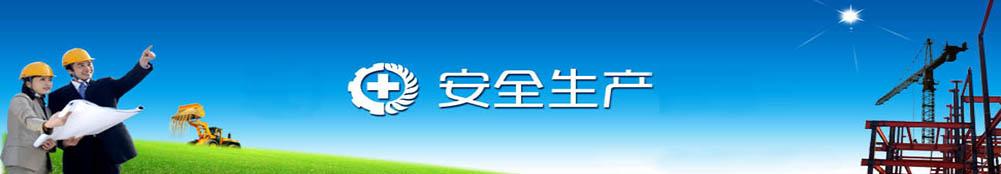 可燃气体乐虎app手机版,氧气乐虎app手机版