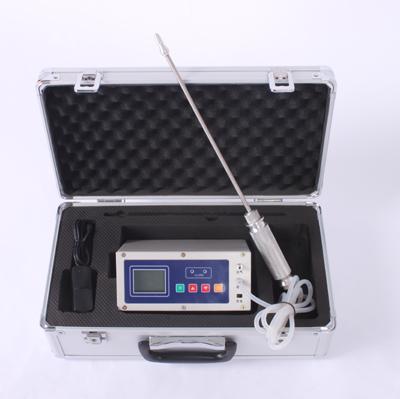 泵吸式四合一气体乐虎国际娱乐手机版X-4(BX)