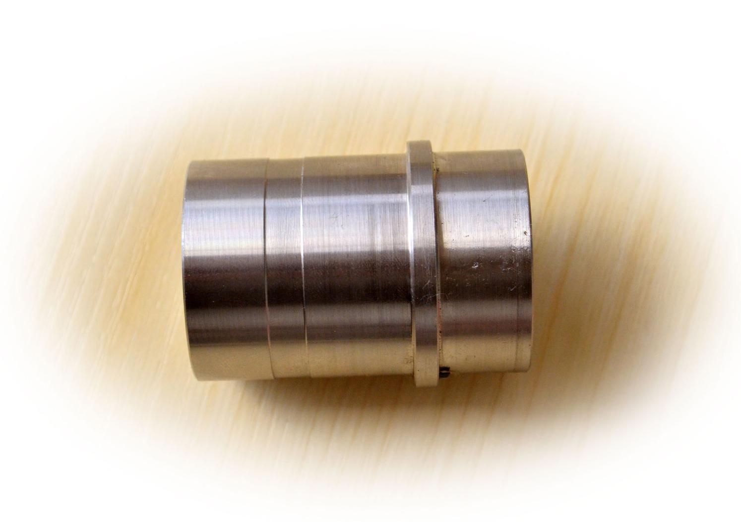 氨气探测器传感器